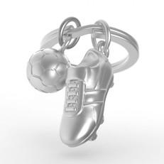 Porte clés Foot
