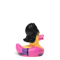 Mini Canard Prima Donna