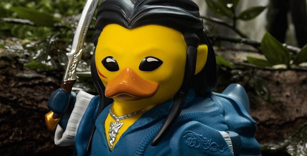 Arwen Duck