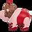 Thumbnail: Cochon Pin Up