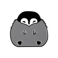 Pins Bébé Pingouin
