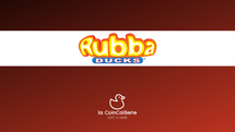 rubba ducks LOGO COINCAILLERIE.png
