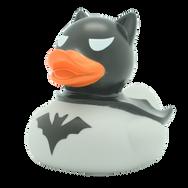 Canard Bat Duck Gris