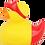 Thumbnail: Canard Glaces