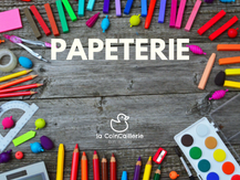 Papeterie Canards - la coincaillerie (13).png