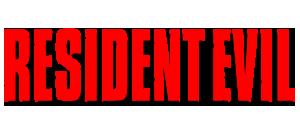 Resident-Evil-Logo.png