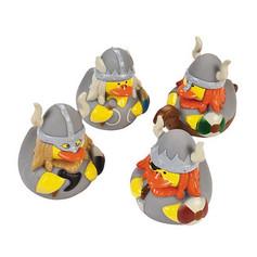 Mini Canard Viking