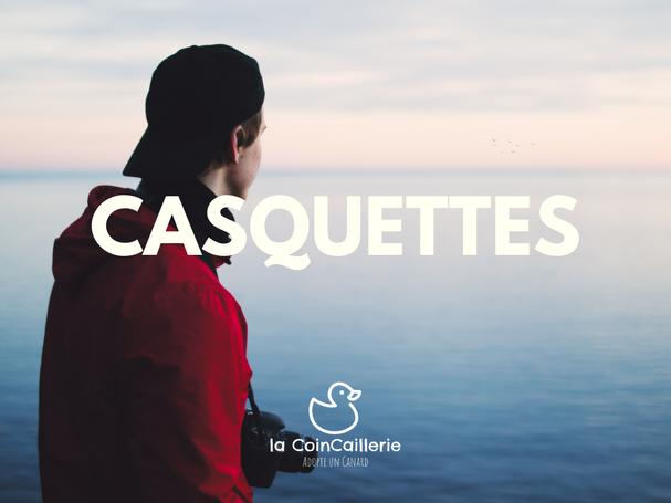 Casquettes Canard - la Coincaillerie.png