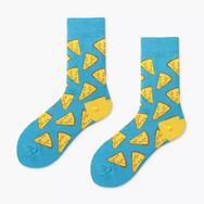 Chaussettes Fromage