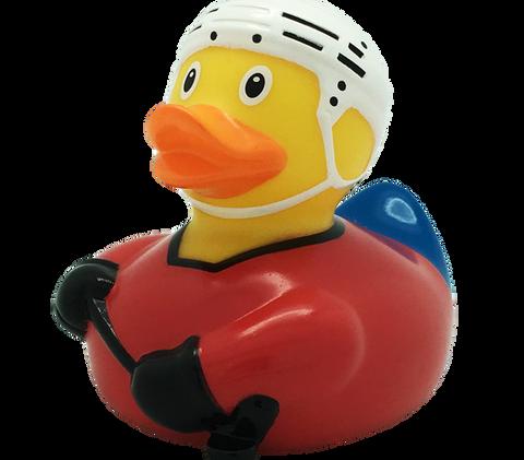 Canard Hockey