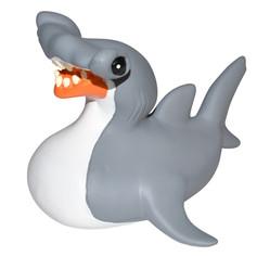 Canard Requin Marteau