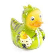 """Canard """"Jurassic Quack"""""""