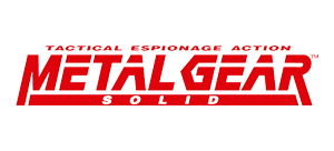 logo metal gear.png