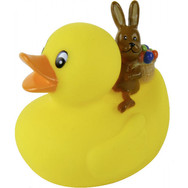 Canard de Pâques