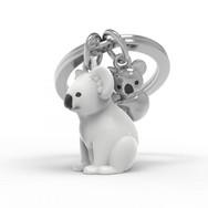 Porte clés Koala