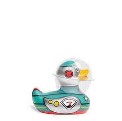 Mini Canard Robot