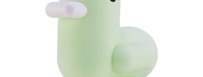 Veilleuse Canar Pastel Vert