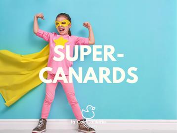 Canard_super_héros_-_la_coincaillerie.p