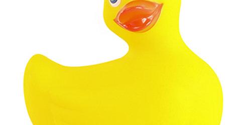 Canard Classique Jaune