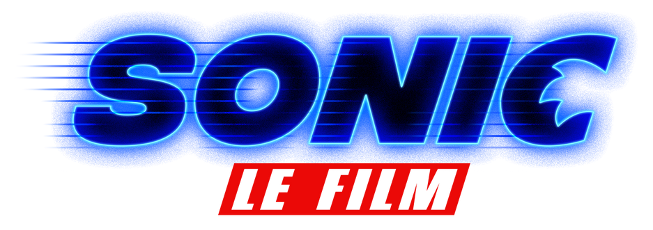Logo sonic the film.png