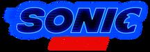 Logo sonic le film.png