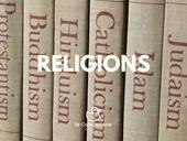 Canard Religion - la coincaillerie.png
