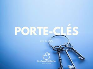 PORTE-CLés 2.jpg