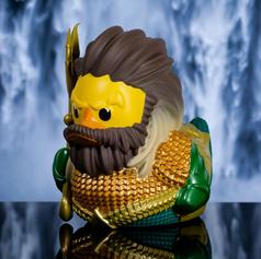 Canard Aquaman