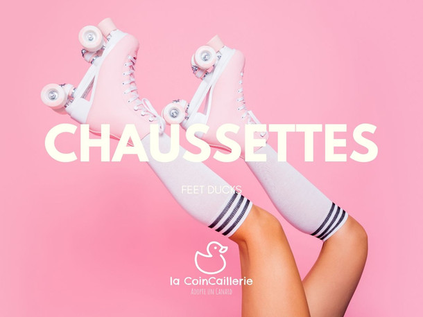 CHAUSSETTES 2.jpg