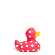 Mini Canard Polka Dot