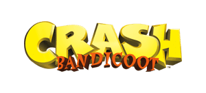 Crash-Bandicoot-Logo-1.png