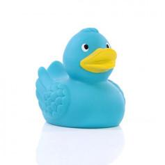 Canard Bleu Turquoise