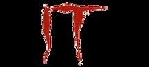 IT-Logo-300x136.png