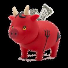 Cochon Diable