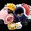 Thumbnail: Cochon Roi
