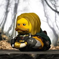 Canard Boromir