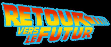 Logo Retour_vers_le_futur.png