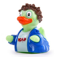 "Canard ""The Floating Dead"""