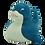 Thumbnail: Canard Requin