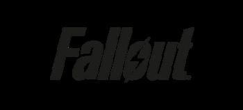 logo fallaout 02.png
