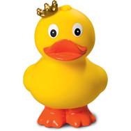 Canard Debout Royal