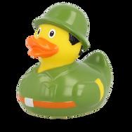 Canard Soldat