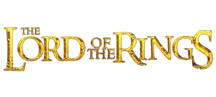 Lord-of-The-Rings-Logo-PNG.png