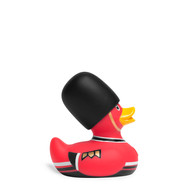 Mini Canard Royal Guard