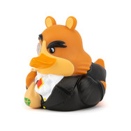 Canard Moneybags