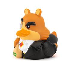 Canard Moneybags