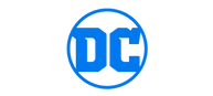 DC-Comics-Logo-1.png