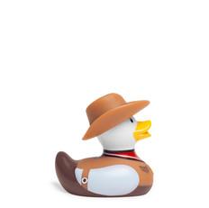 Mini Canard Cowboy