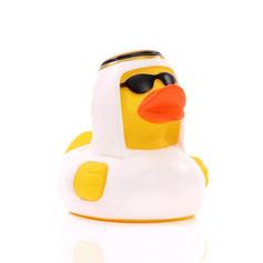 Canard Cheikh Arabe
