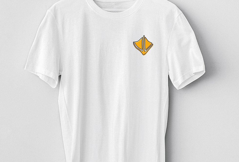 T-Shirt Patte de Canard